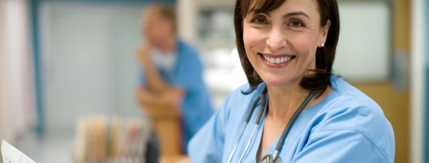 Qvera nurse
