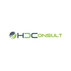 hdconsult_logo_300x300