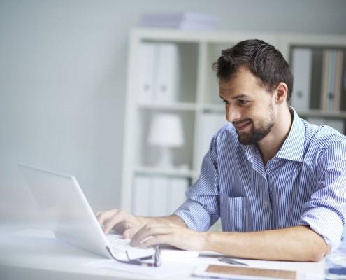 QIE Online Certification