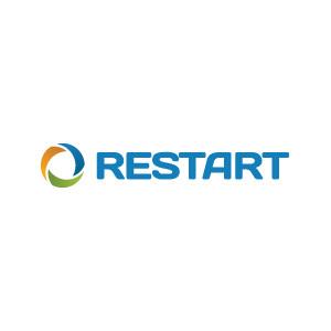 restart_logo_300x300