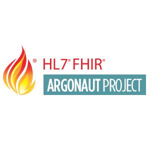 HL7 Argonaut Project