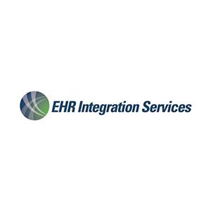 EHR_Logo_300x300