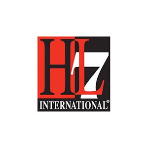 HL7 Corporate Member