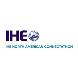IHE USA Connectathon