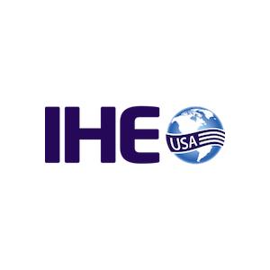 IHE USA Corporate Member