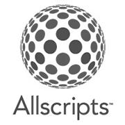 allscripts-grey