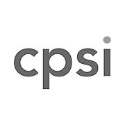 cpsi-grey