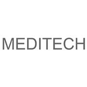 meditech-grey