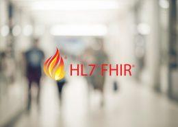 HL7 FHIR