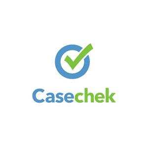 Casechek