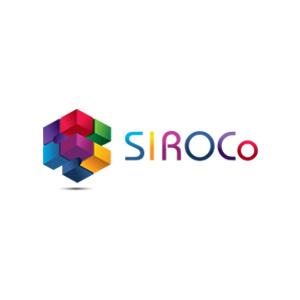 SIROCo Health
